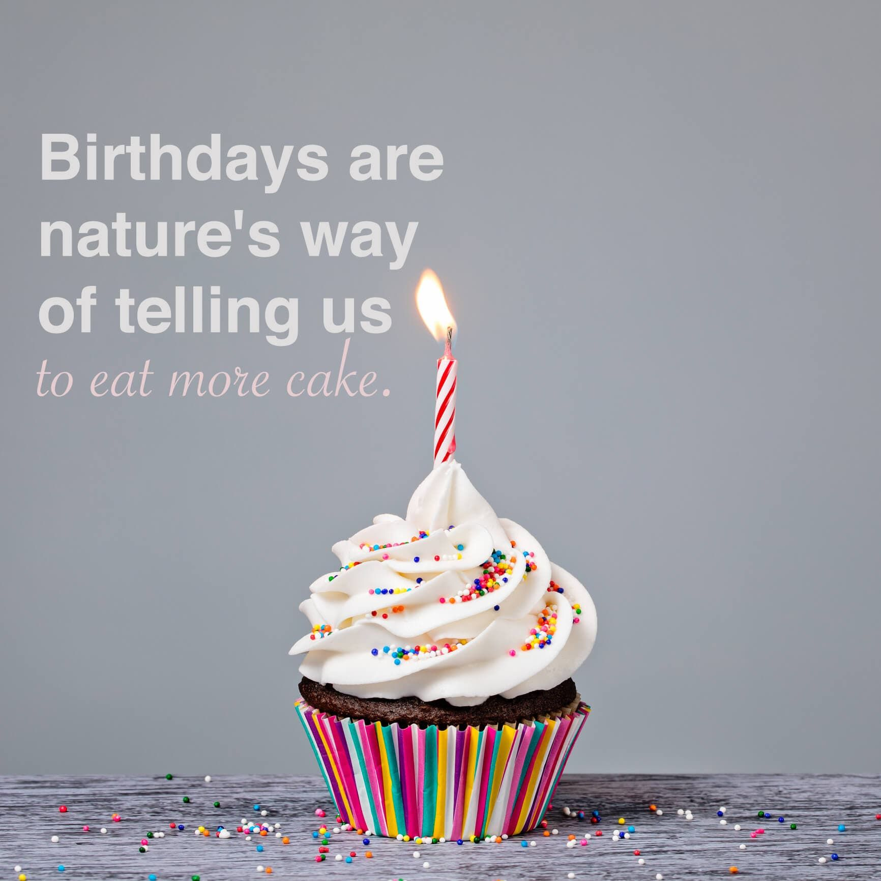 The Best Happy Birthday Quotes To Help You Celebrate Shutterfly Birthday Captions Birthday Instagram Captions 20th Birthday Captions