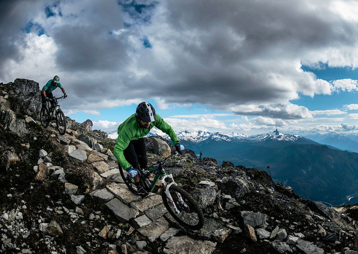 Rocky Mountain Bikes 2014 Wallpaper Jpg 1200 854 Rocks And