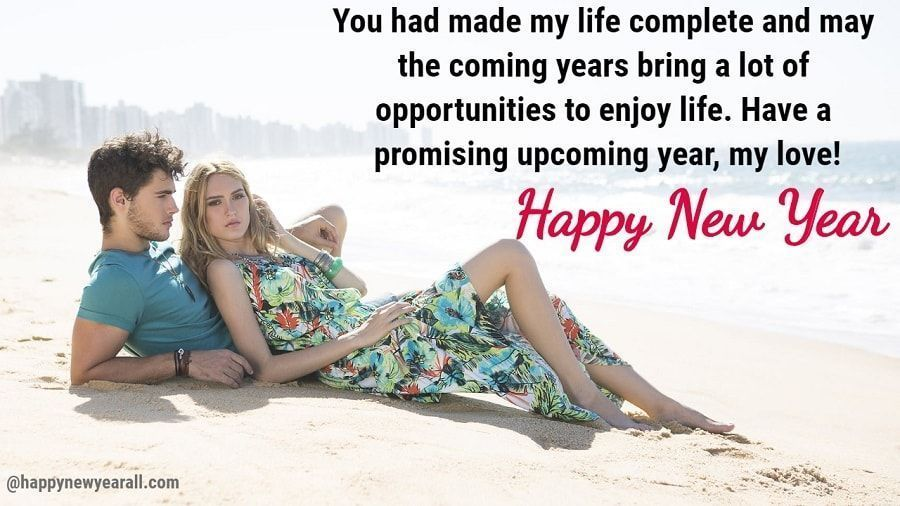 200+ Cute Romantic Happy New Year 2020 Quotes for Him and Her - Happy New Year 2020 #happynewyear2020quotes 200+ Cute Romantic Happy New Year 2020 Quotes for Him and Her - Happy New Year 2020 #happynewyear2020quotes 200+ Cute Romantic Happy New Year 2020 Quotes for Him and Her - Happy New Year 2020 #happynewyear2020quotes 200+ Cute Romantic Happy New Year 2020 Quotes for Him and Her - Happy New Year 2020 #happynewyear2020quotes 200+ Cute Romantic Happy New Year 2020 Quotes for Him and Her - Happ #happynewyear2020quotes