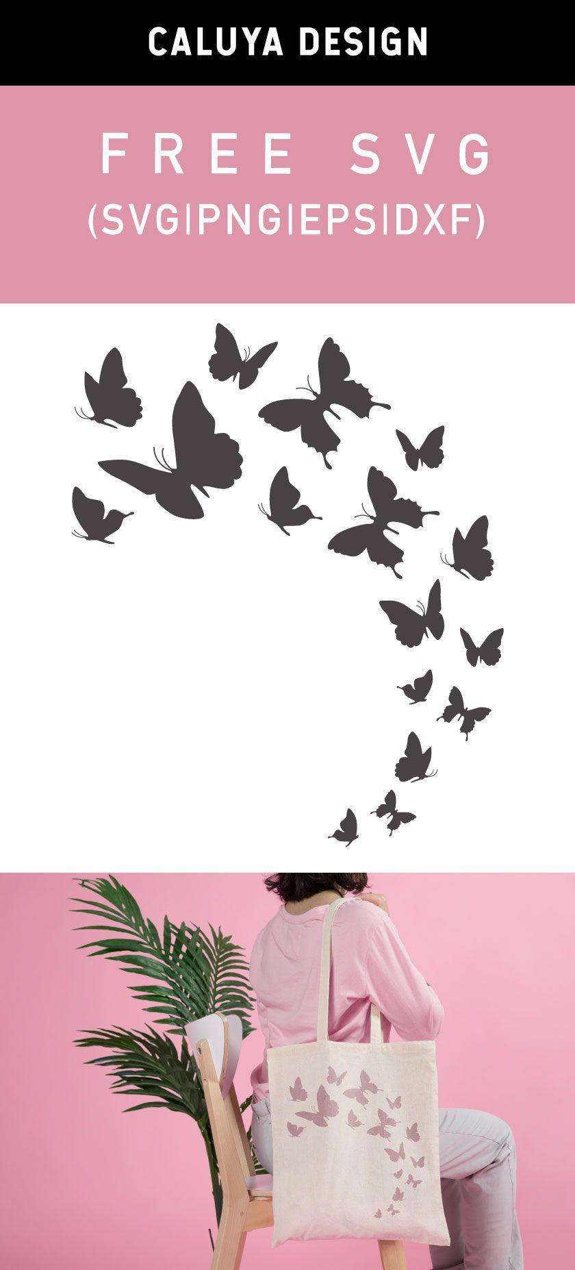 Colorful butterflies stock illustration. Illustration of flutter - 37217919