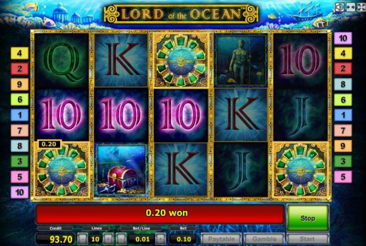 Игровой автомат лорд океана яндекс онлайн бесплатно игровые автоматы играть
