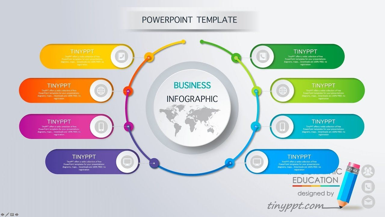 Pin On Sample Business Template