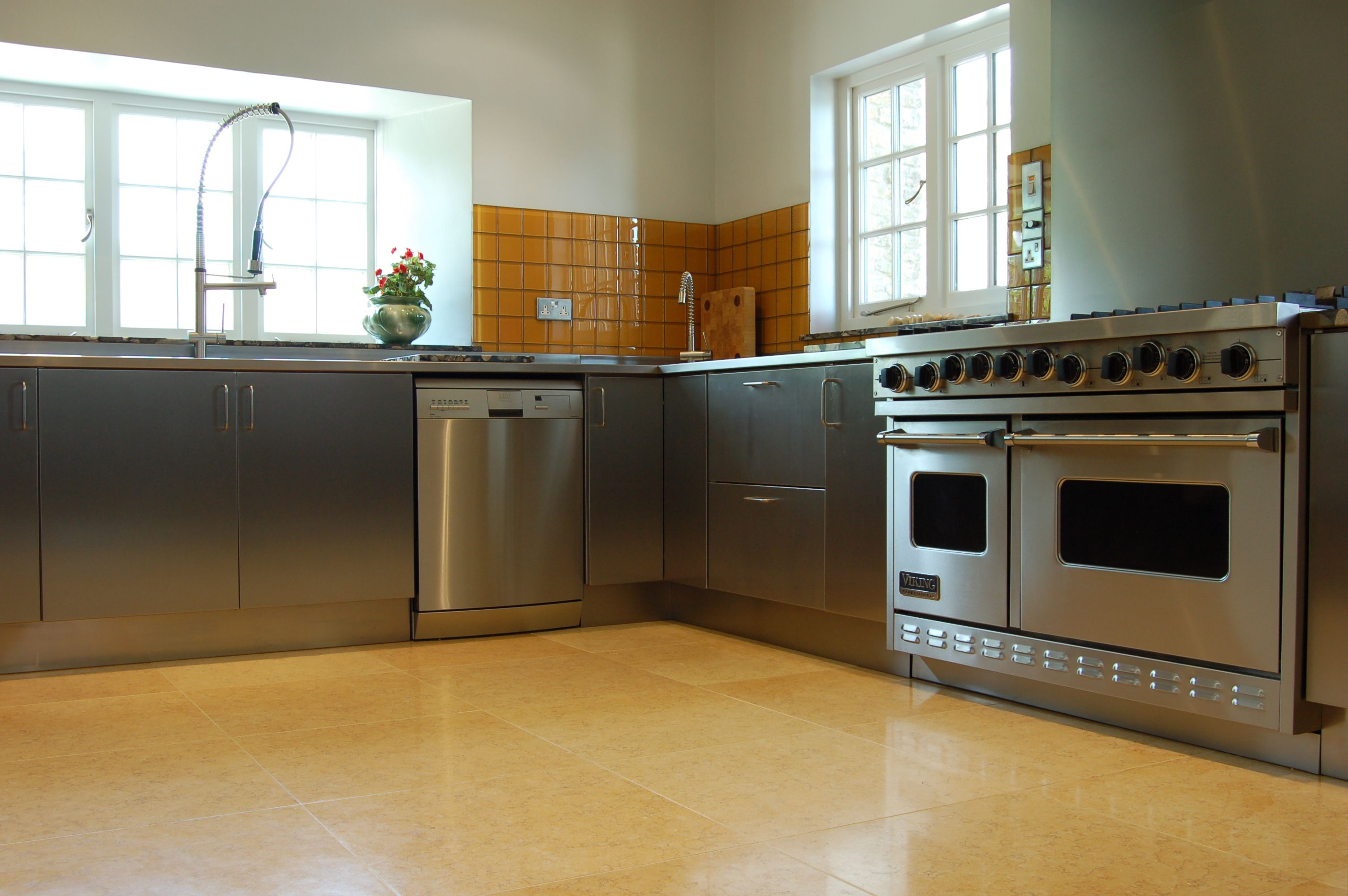full stainless kitchen cabinets of sale cupboards best for steel design sink size