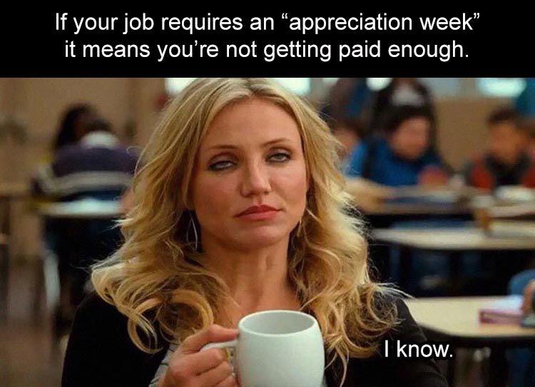 Morning Funny Meme Dump 30 Pics Teaching Humor Teacher Humor Work Humor