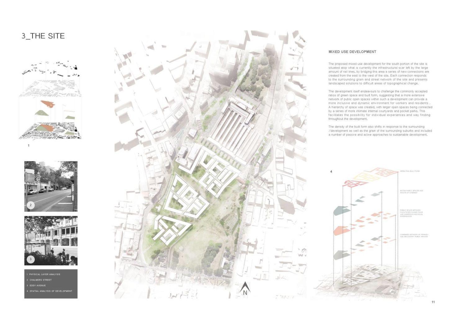 Best Landscape Design App For Ipad; Landscape Architecture ...