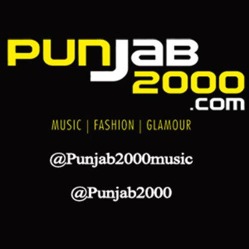 Check out our soundcloud page for some Exclusive mixes & free downloads. https://soundcloud.com/punjab2000