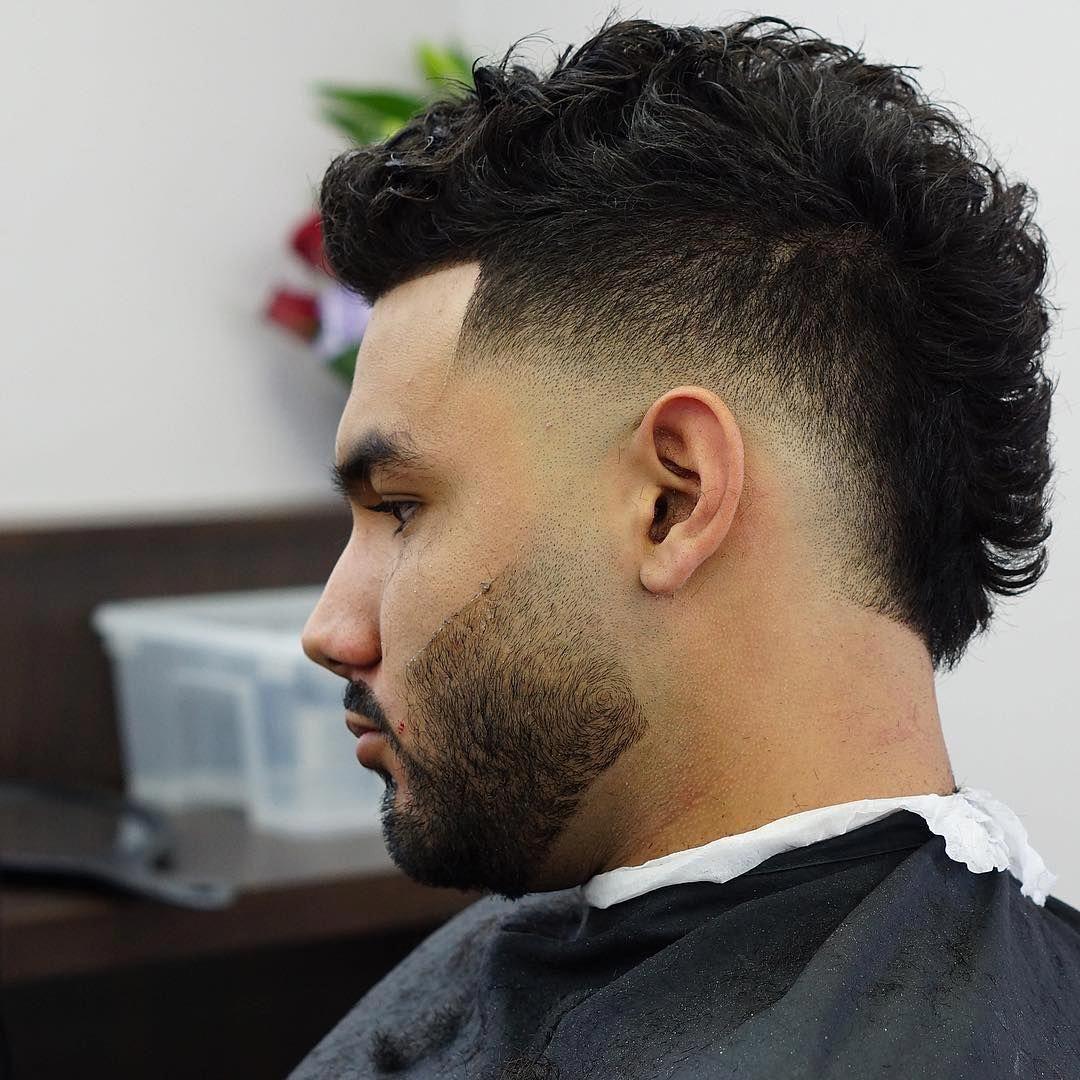 Pin En Best Haircuts For Men