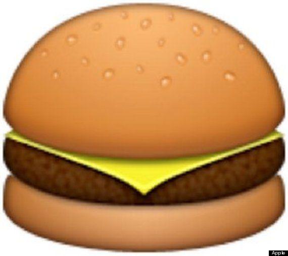 13 Weird Emoji Details You Never Noticed Emoji Stickers Emoji Stickers Iphone Emoji
