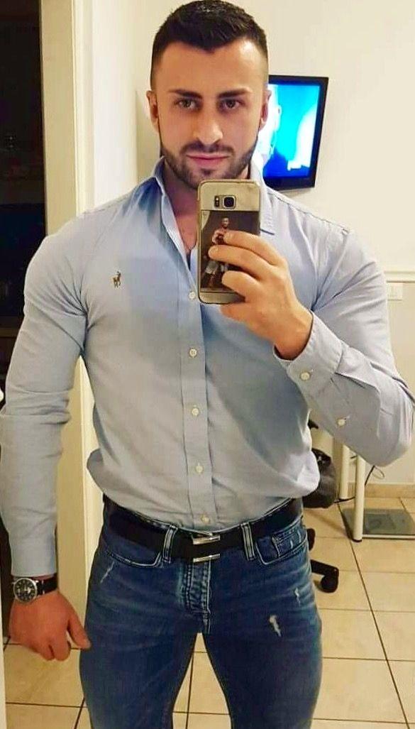 Resultado de imagen de selfie hombre