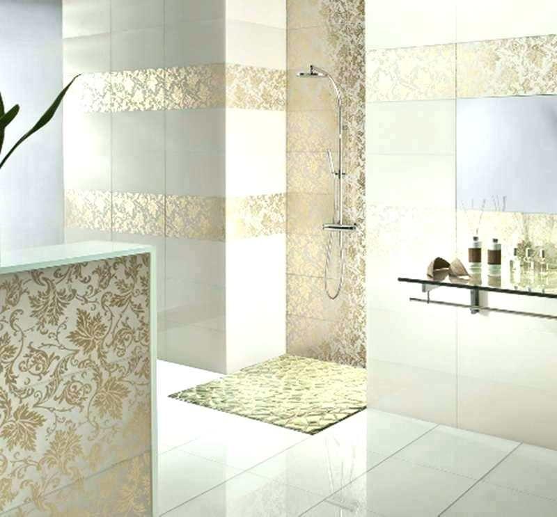 Bathroom Tile Designs Gallery Modern Bathroom Tile Bath Tile Design Luxury Bathroom Tiles