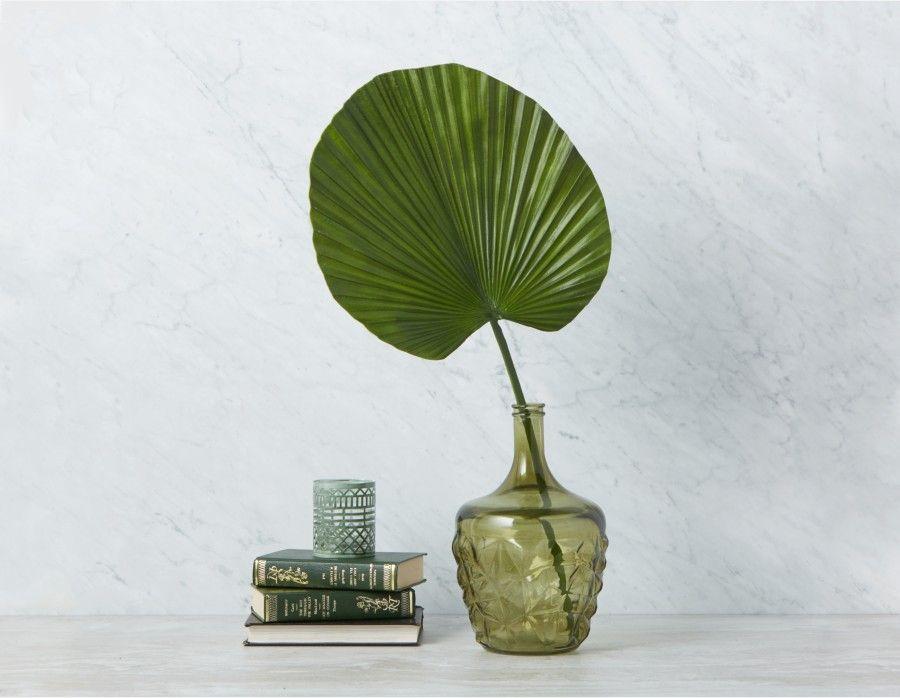 Wohnzimmer Palme ~ Pflanzen fürs wohnzimmer bilder die besten kunstliche