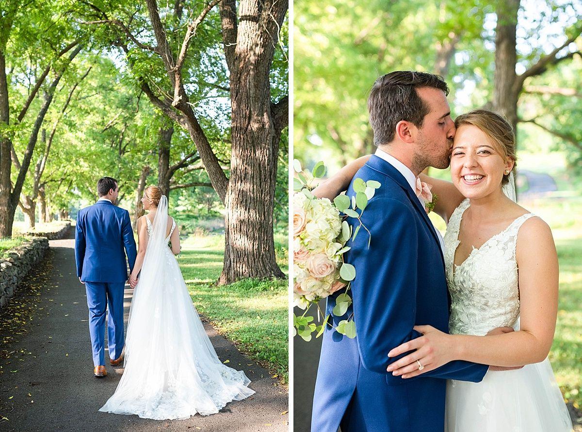 Jack Becca Wedding Abp Wedding Dresses Wedding Ceremony