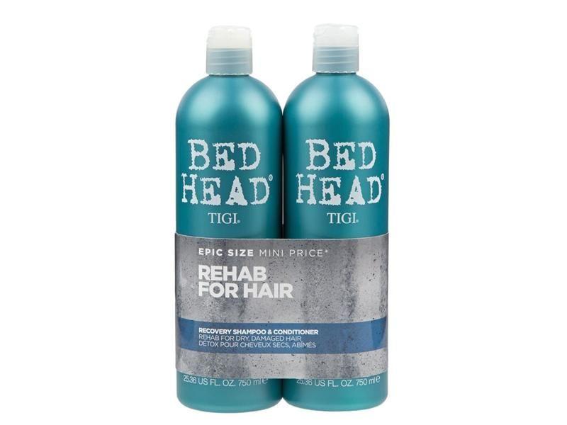 Tigi Bed Head Urban Antidotes Recovery