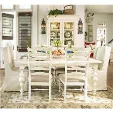 paula deen upholstered dining chair - Google Search