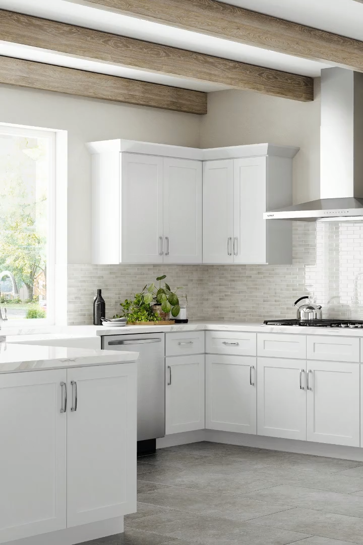 Photo of Your Dream Kitchen, For Less | Lily Ann Cabinets