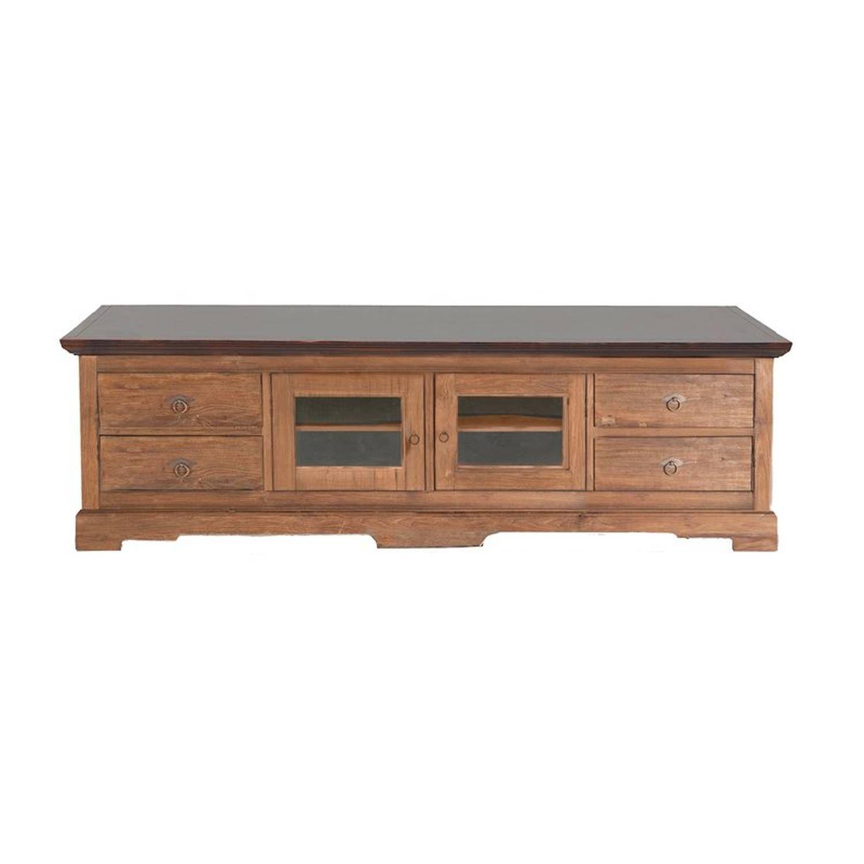 design möbel günstig berlin | tv sideboard weiß günstig