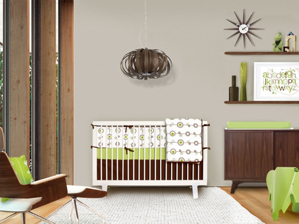 Delicieux Mid Century Modern Nursery Furniture   Best Spray Paint For Wood Furniture  Check More At Http