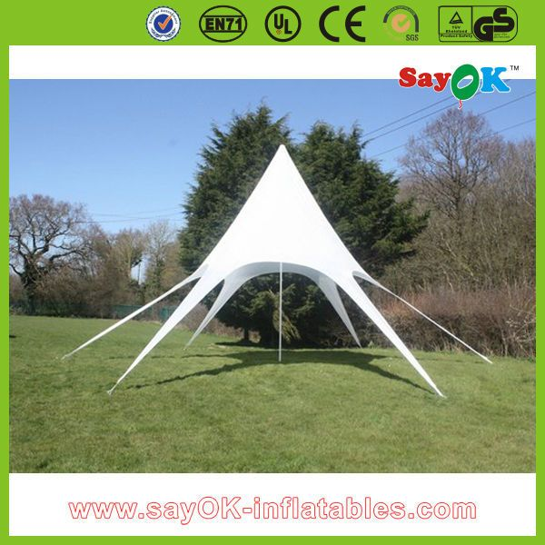 6m Outdoor Star Tent Cheap Portable Star Shaped Shade Tent For Sale  Find Complete Details & 6m Outdoor Star Tent Cheap Portable Star Shaped Shade Tent For ...