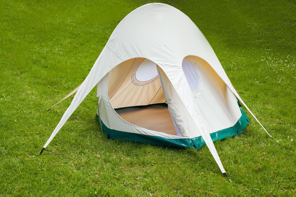 Take your Lotus Pearl gl&ing anywhere for the perfect two-man tent experience. Ideal for music festivals or a quick c&ing get away on the motorcycle ... & http://lotusbelle.co.uk/collections/bell-tent/products/lotus-pearl ...