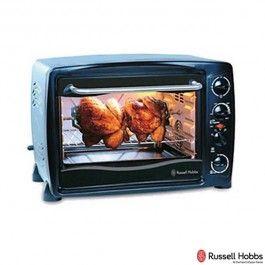 Russell Hobbs Otg Buy Russell Hobbs 35 Ltr Toaster Oven