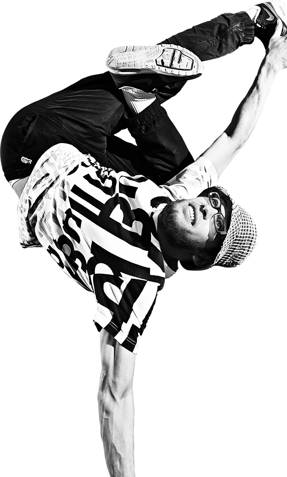 Hip Hop Da Culture