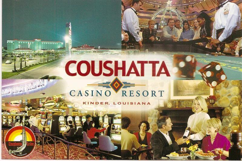 Casino gulfport whore casino free gamble give money that