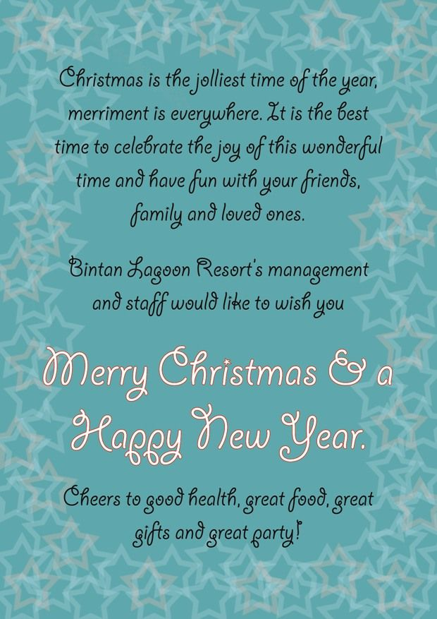 Christmas Wishes Messages | christmas wishes | Pinterest | Messages