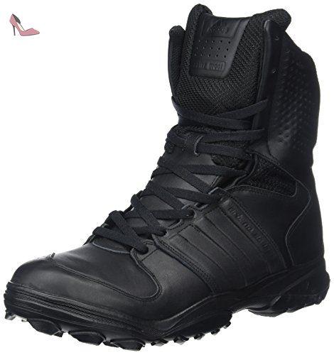 adidas Gsg-9.2, Chaussures de Sport Homme, Noir (Black1/black1 ...