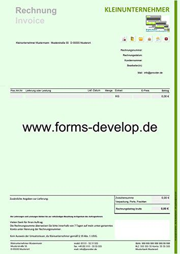 Pin Von E Forms Development Auf Web Shop 4 Interactive Application