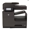 Hp Officejet Pro X576dw Driver Mac Hp Officejet Pro X576dw Mfp Pcl6 Driver Hp Officejet Pro X576dw Mfp Dri Hp Officejet Pro Multifunction Printer Hp Officejet