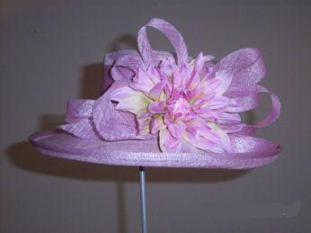 Tecniche di modisteria-come fare una grande fonte di cappello per la fabbricazione di cappelli.