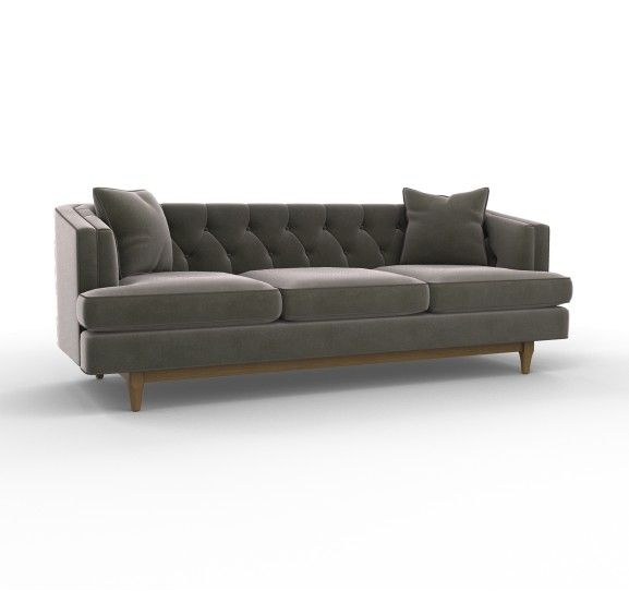 Luxurious Contemporary Sofas Inspiration Here Are Modern Sofa With A Unique Design Stunning Ideas For Your Living Room Home Decor Designed By Alma De Luce Em 2020