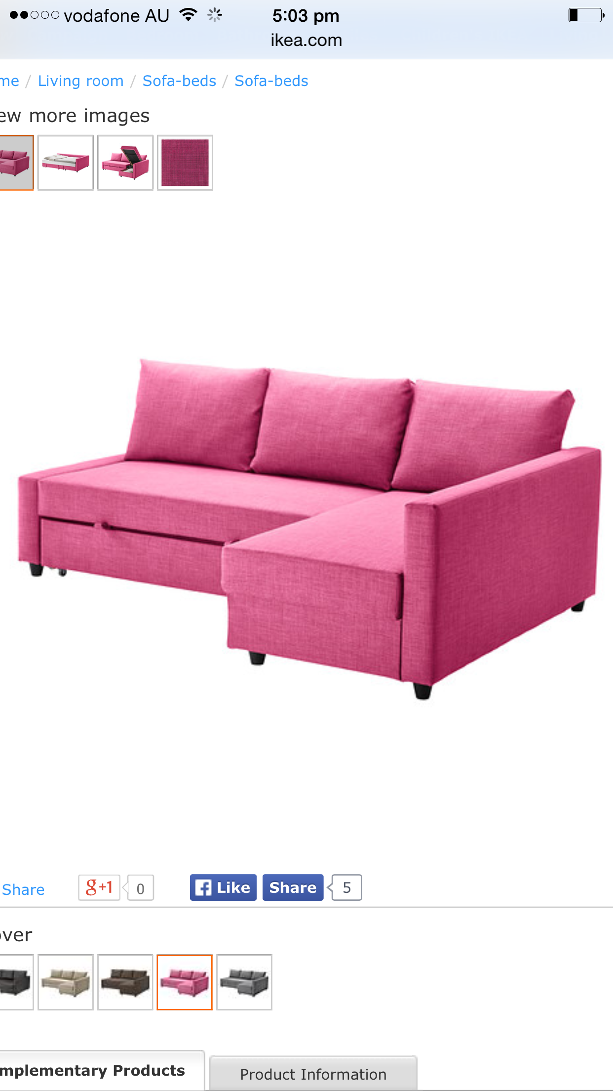 Most Popular Best Modern Sofa Designs To Know