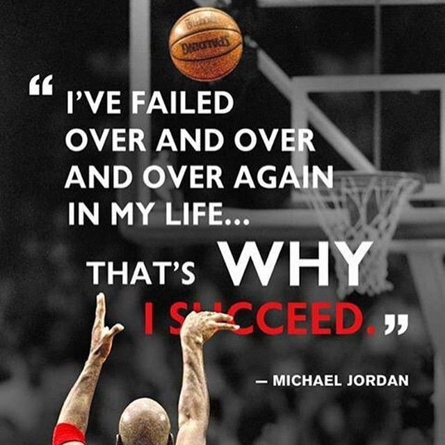55 Motivational Sports Quotes Of All Time Funny Sports