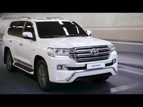 2018 toyota v8. perfect 2018 new  2018 toyota land cruiser  drive to toyota v8 c