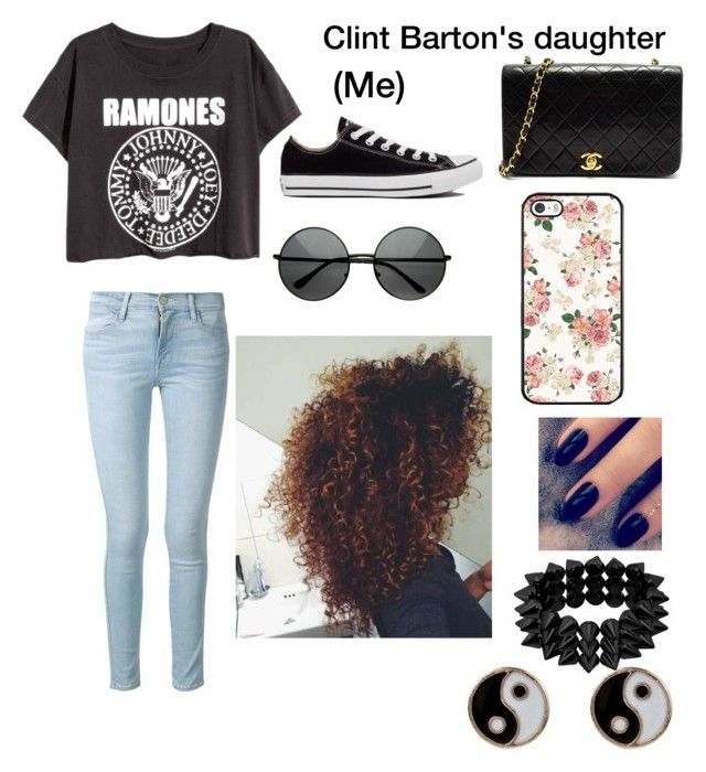"""Untitled #41"" by liltwinki on Polyvore"