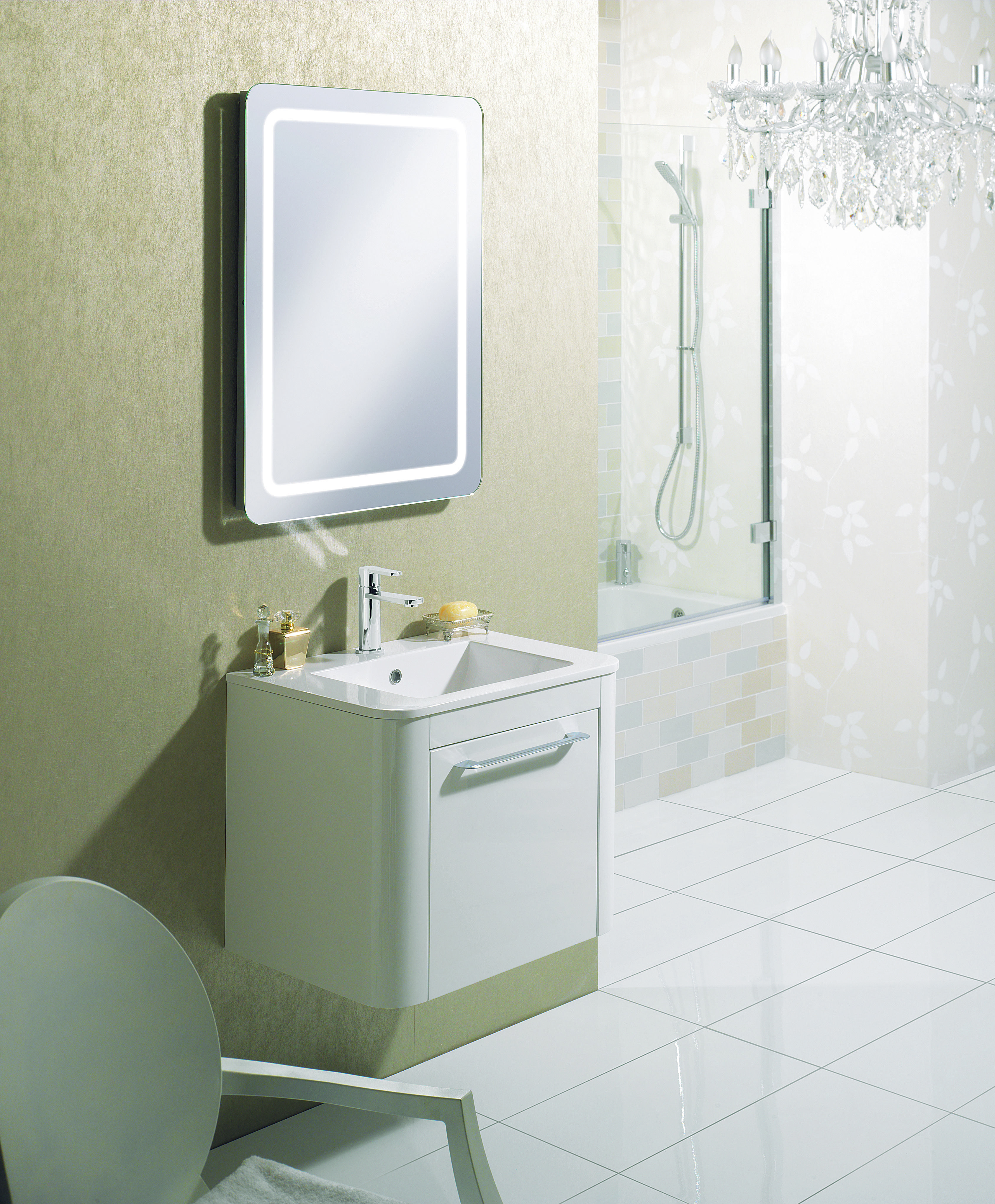Pin by Andy Winter on New bathroom Bathroom furniture