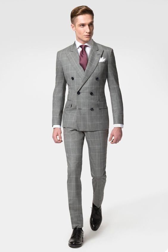 89ee1f3d2b02 3 Must Have Colors For A Double Breasted Suit ⋆ Men's Fashion Blog -  TheUnstitchd.com