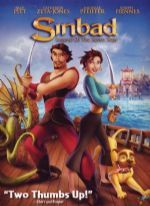"""Sinbad: Yedi Denizler Efsanesi - Sinbad: Legend of the Seven Seas Sitemize """"Sinbad: Yedi Denizler Efsanesi - Sinbad: Legend of the Seven Seas"""" filmi eklenmiştir. Detaylar için ziyaret ediniz. http://www.filmigor.org/sinbad-yedi-denizler-efsanesi-sinbad-legend-of-the-seven-seas.html"""