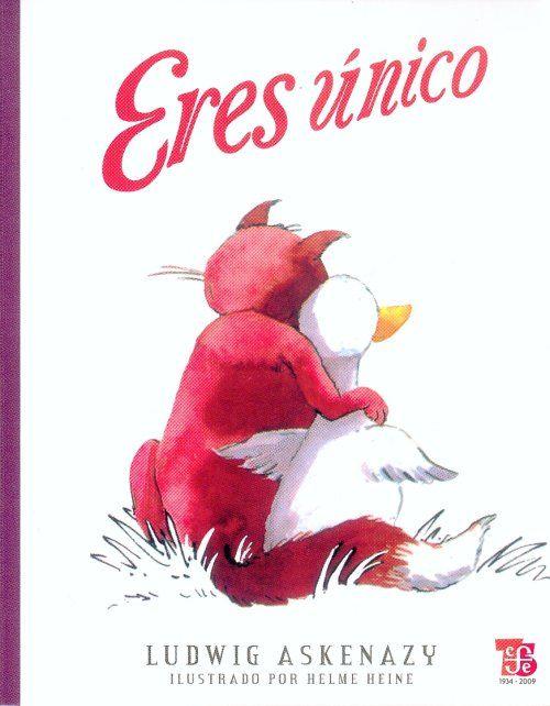 Libros Recomendados Para Niños De 7 A 10 Años Libros Recomendados Para Niños Libros Para Niños Libros Recomendados