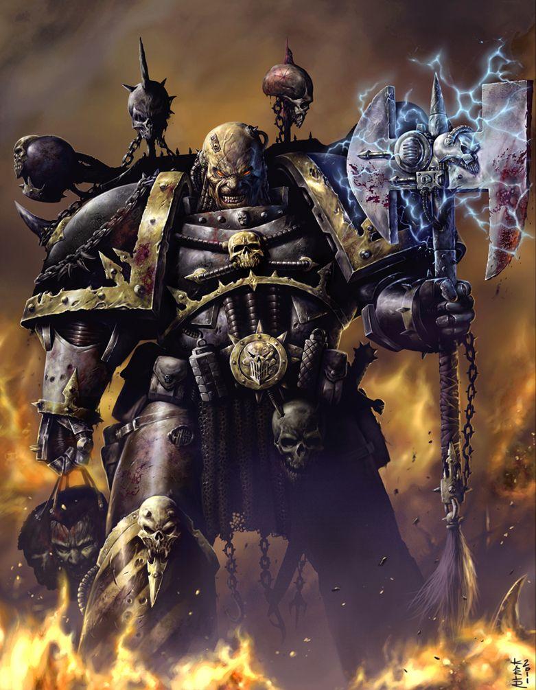 iron+warrior+by+tankskullx66.deviantart.com+on+@deviantART