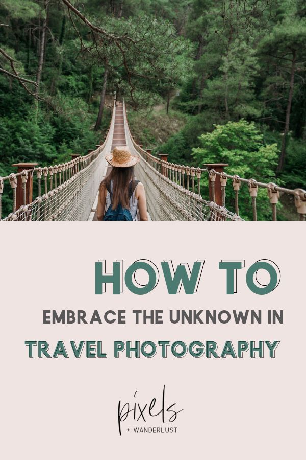 How to Embrace the Unknown in Travel Photography - Pixels and Wanderlust -  In travel photography, embracing the unknown is often what leads to the successful images. Here are - #Embrace #fallskirtoutfits #Photography #photographyarticles #photographyfilters #Pixels #travel #Unknown #Wanderlust