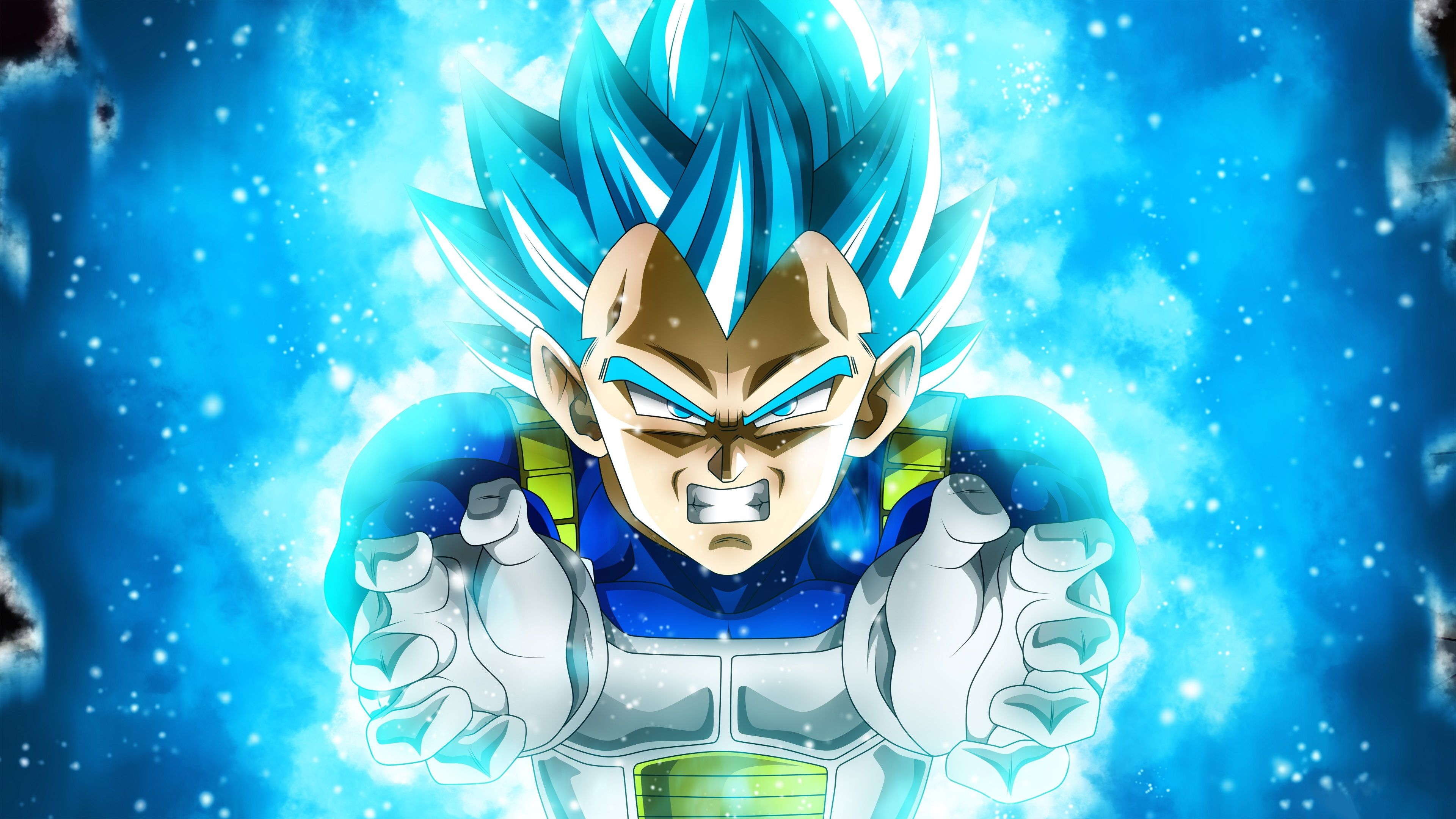3840x2160 Dragon Ball Super 4k Free Wallpaper Photo Download
