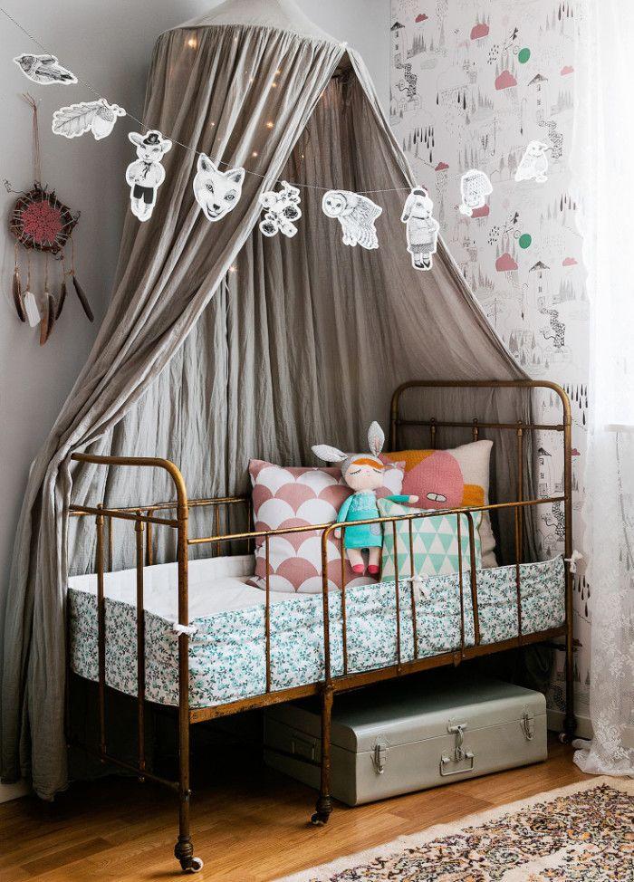 10-tips-for-barnrummet06-736x1024