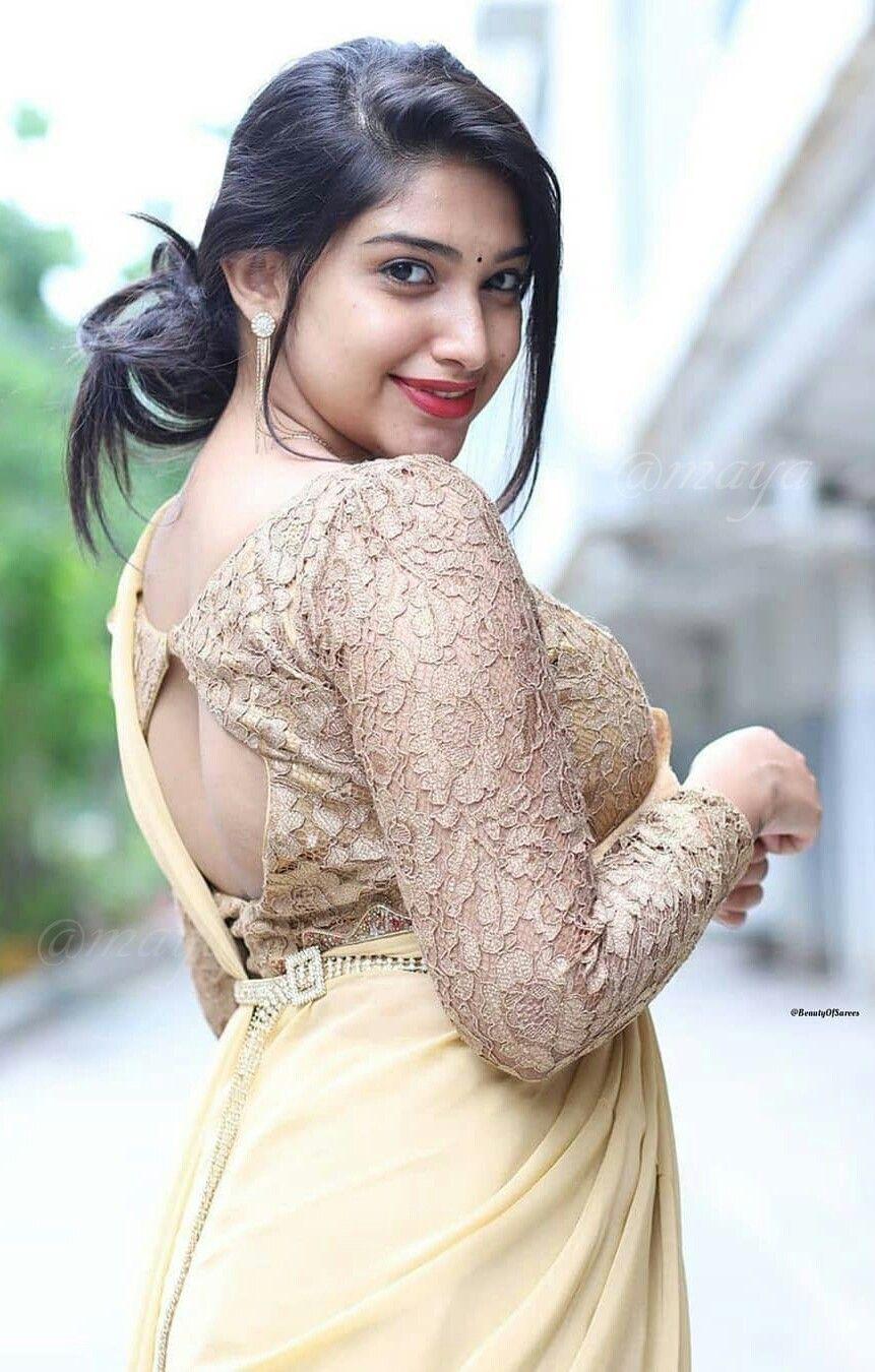 Nayanatara | Celebrities, Actresses, Cool girl