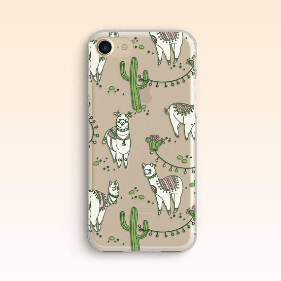 iphone 8 case lama