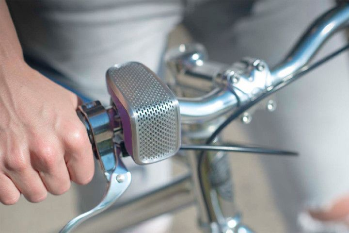 The 10 Best Bike Accessories Urban Edition With Images Cool