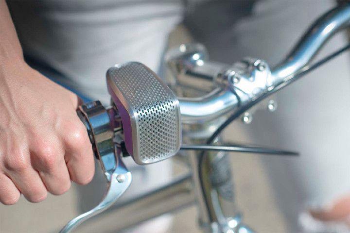 Best Bike Accessories Cool Bike Accessories Cool Bikes Bike Accessories