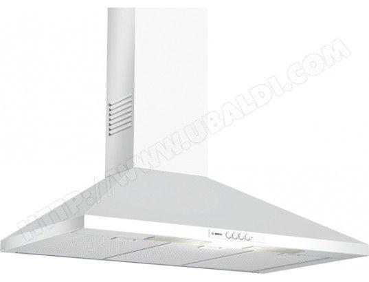 Bosch SMV69P05GB Integrated Full Size Built In Bosch SMV69P05GB - hotte de cuisine  cm