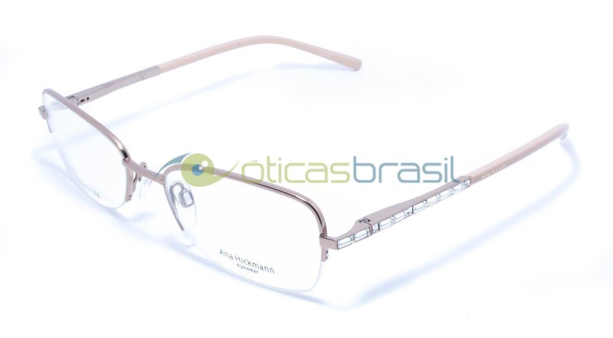 1dd5525cc0e7a Coleção De Sapatos, Modelos Brasileiras, Lojas Online, Qualidades,  Desenhos, Fendi,